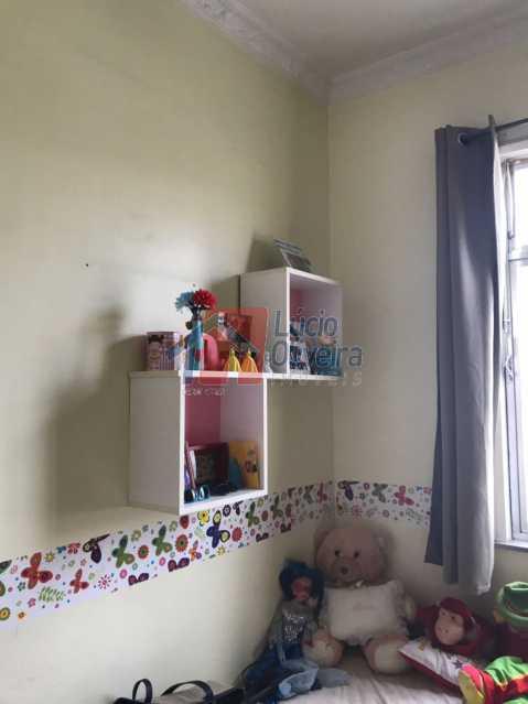 04 - Apartamento 2 quartos, Olaria - VPAP20832 - 5