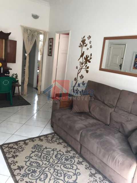 02 - Apartamento 2 quartos, Olaria - VPAP20832 - 3