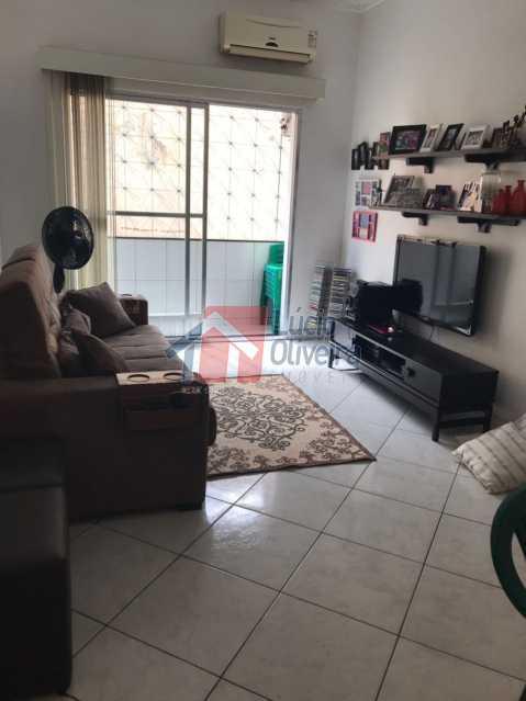 03 - Apartamento 2 quartos, Olaria - VPAP20832 - 4