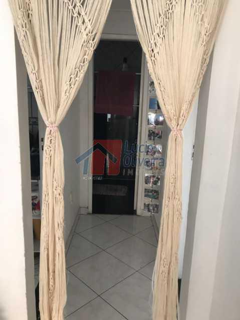 08 - Apartamento 2 quartos, Olaria - VPAP20832 - 9