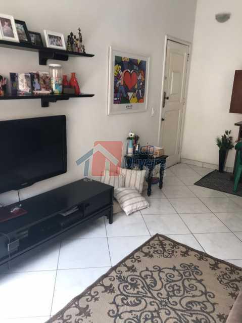 01 - Apartamento 2 quartos, Olaria - VPAP20832 - 1