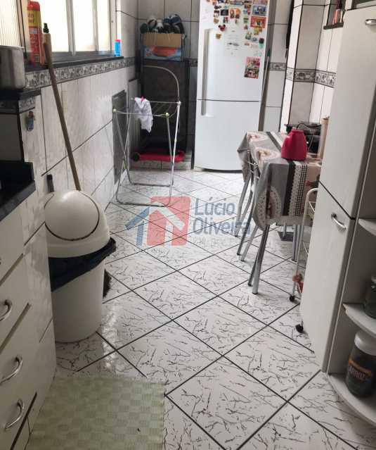13 - Apartamento 2 quartos, Olaria - VPAP20832 - 14