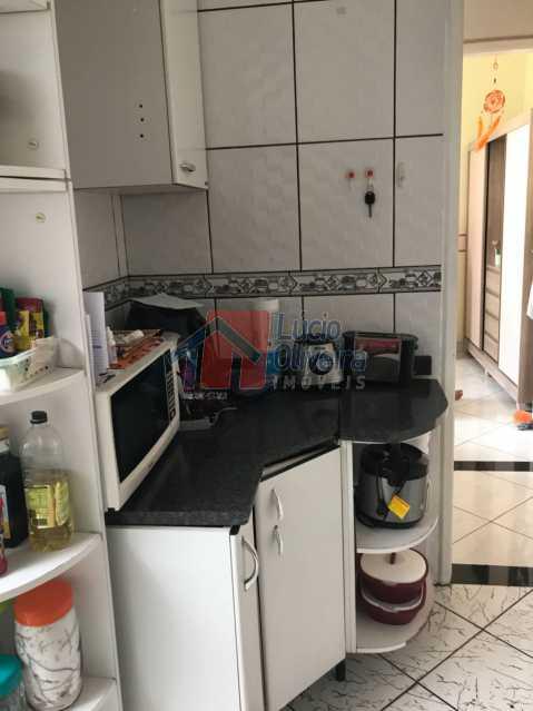 14 - Apartamento 2 quartos, Olaria - VPAP20832 - 15