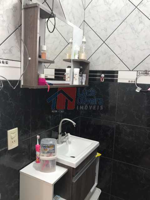 15 - Apartamento 2 quartos, Olaria - VPAP20832 - 16