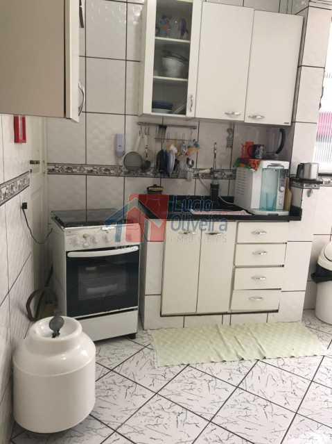 17 - Apartamento 2 quartos, Olaria - VPAP20832 - 18