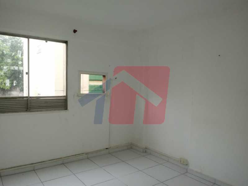 06 - Apartamento à venda Estrada do Vigário Geral,Jardim América, Rio de Janeiro - R$ 115.000 - VPAP20839 - 7