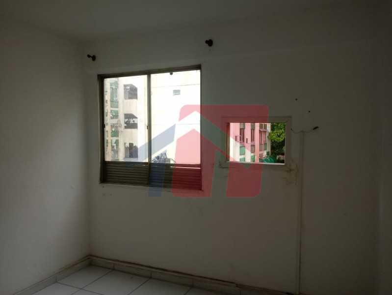 07 - Apartamento à venda Estrada do Vigário Geral,Jardim América, Rio de Janeiro - R$ 115.000 - VPAP20839 - 8