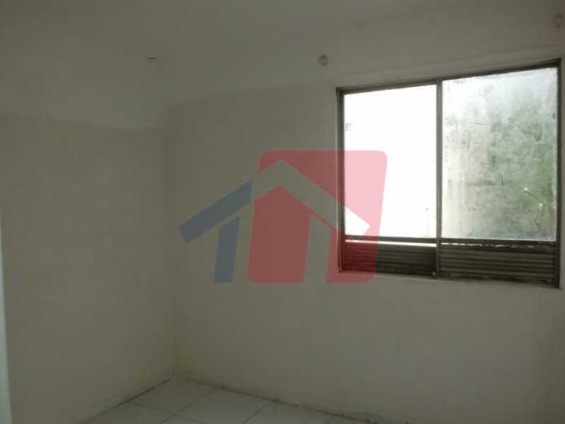 08 - Apartamento à venda Estrada do Vigário Geral,Jardim América, Rio de Janeiro - R$ 115.000 - VPAP20839 - 9