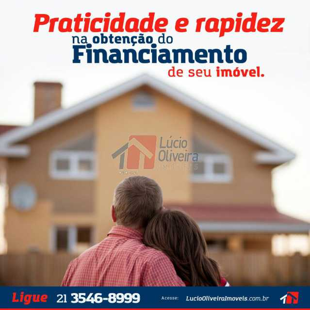 9 - Apartamento À Venda - Penha - Rio de Janeiro - RJ - VPAP20869 - 10