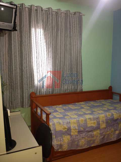 6 - Apartamento À Venda - Vila da Penha - Rio de Janeiro - RJ - VPAP30189 - 6