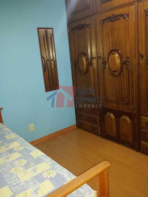 7 - Apartamento À Venda - Vila da Penha - Rio de Janeiro - RJ - VPAP30189 - 7