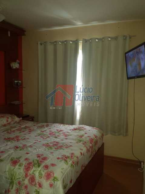 8 - Apartamento À Venda - Vila da Penha - Rio de Janeiro - RJ - VPAP30189 - 8