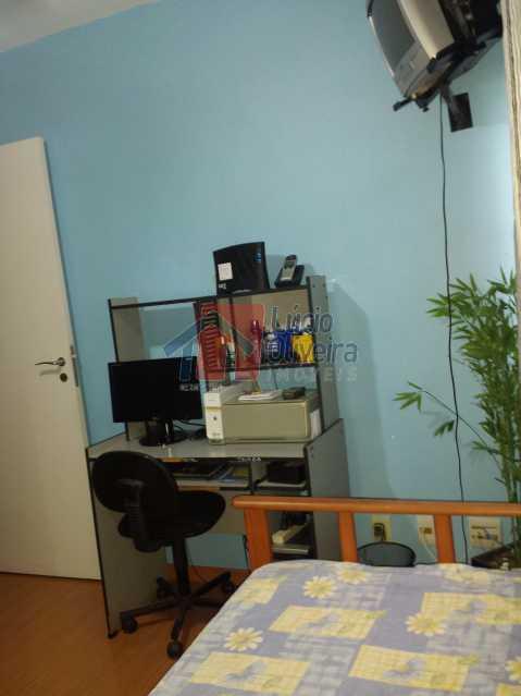 9 - Apartamento À Venda - Vila da Penha - Rio de Janeiro - RJ - VPAP30189 - 9