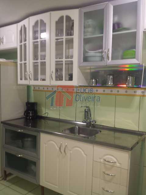 12 - Apartamento À Venda - Vila da Penha - Rio de Janeiro - RJ - VPAP30189 - 12