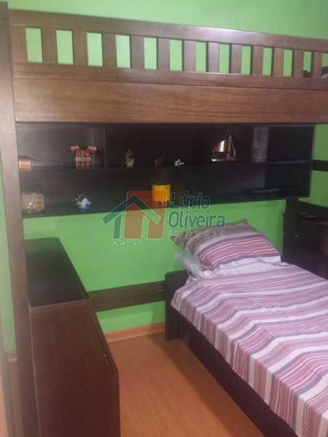 15 - Apartamento À Venda - Vila da Penha - Rio de Janeiro - RJ - VPAP30189 - 15