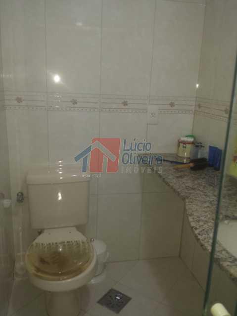17 - Apartamento À Venda - Vila da Penha - Rio de Janeiro - RJ - VPAP30189 - 17