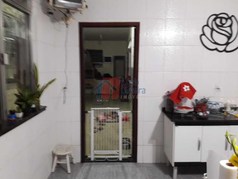 6 - Apartamento À Venda - Praça Seca - Rio de Janeiro - RJ - VPAP30197 - 7