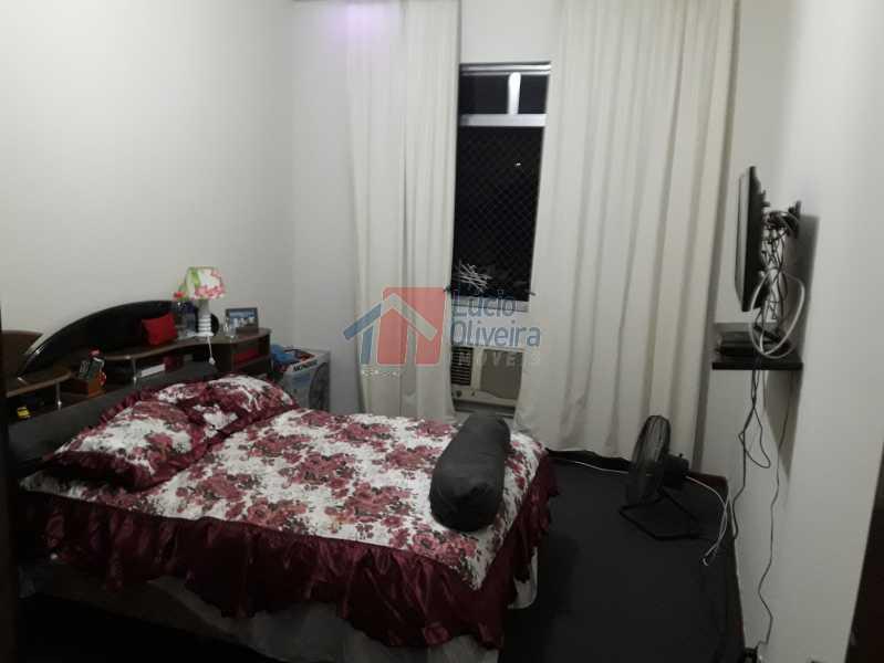 12 - Apartamento À Venda - Praça Seca - Rio de Janeiro - RJ - VPAP30197 - 13
