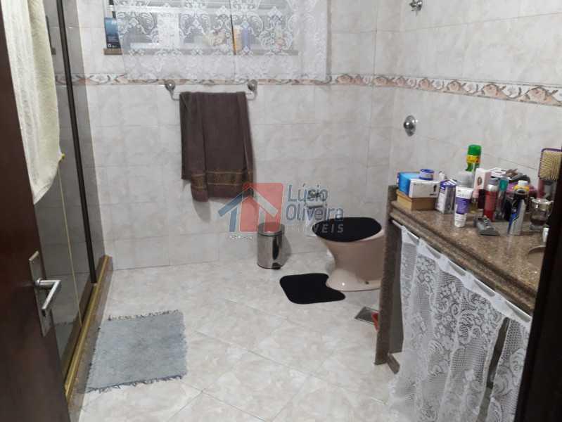 15 - Apartamento À Venda - Praça Seca - Rio de Janeiro - RJ - VPAP30197 - 15