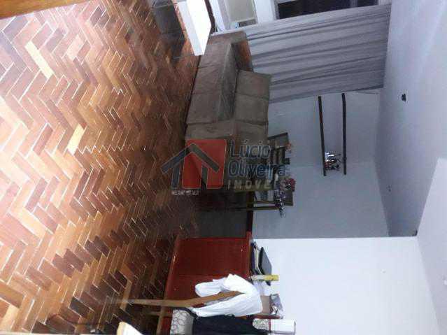 19 - Apartamento À Venda - Praça Seca - Rio de Janeiro - RJ - VPAP30197 - 19
