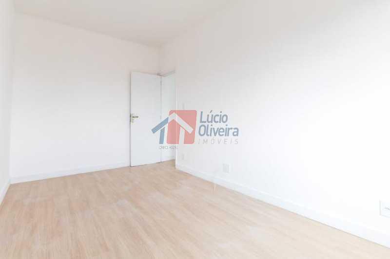 10  Quarto 1 Ang.2 - Apartamento 2 quartos, Vazio. - VPAP20881 - 9