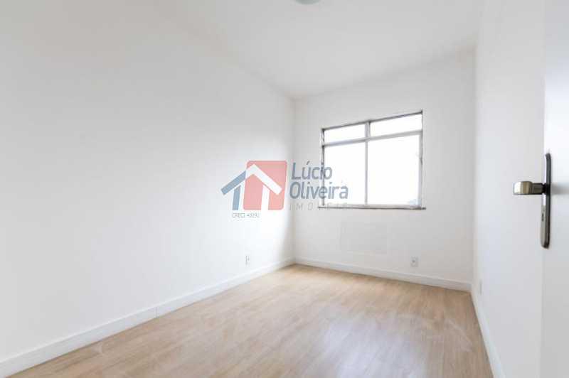 11 Quarto 2 - Apartamento 2 quartos, Vazio. - VPAP20881 - 10