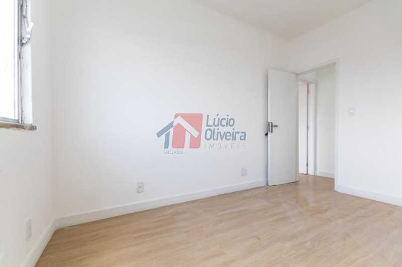 12 Quarto 2 Ang.2 - Apartamento 2 quartos, Vazio. - VPAP20881 - 11