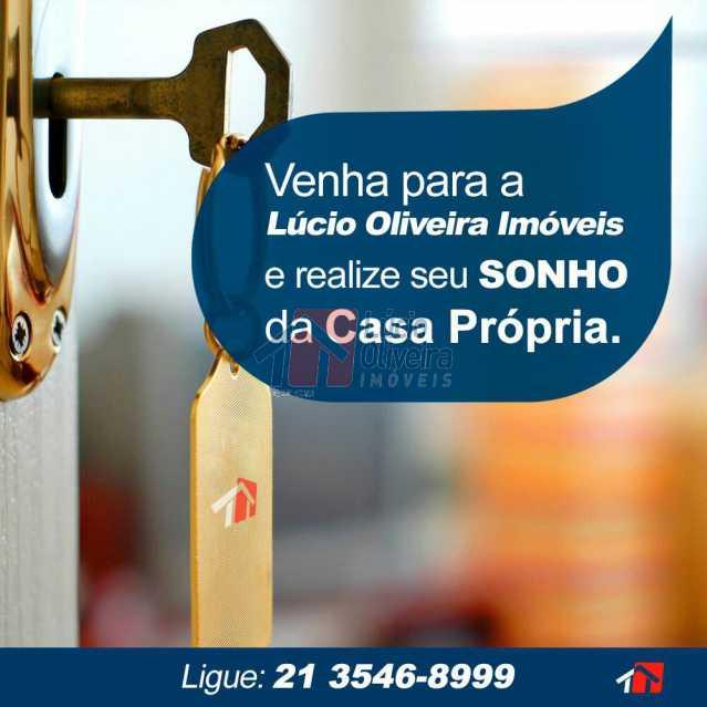 27 - Apartamento À Venda - Vila da Penha - Rio de Janeiro - RJ - VPAP30198 - 28