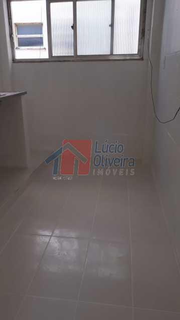 09 - Apartamento para alugar Avenida Darcy Bitencourt Costa,Olaria, Rio de Janeiro - R$ 750 - VPAP20887 - 10