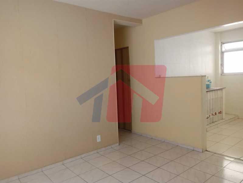 07 - Apartamento para alugar Avenida Darcy Bitencourt Costa,Olaria, Rio de Janeiro - R$ 750 - VPAP20887 - 8