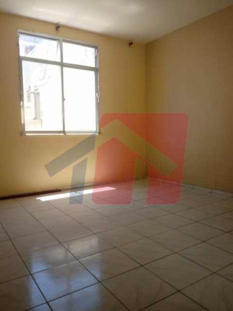 08 - Apartamento para alugar Avenida Darcy Bitencourt Costa,Olaria, Rio de Janeiro - R$ 750 - VPAP20887 - 9