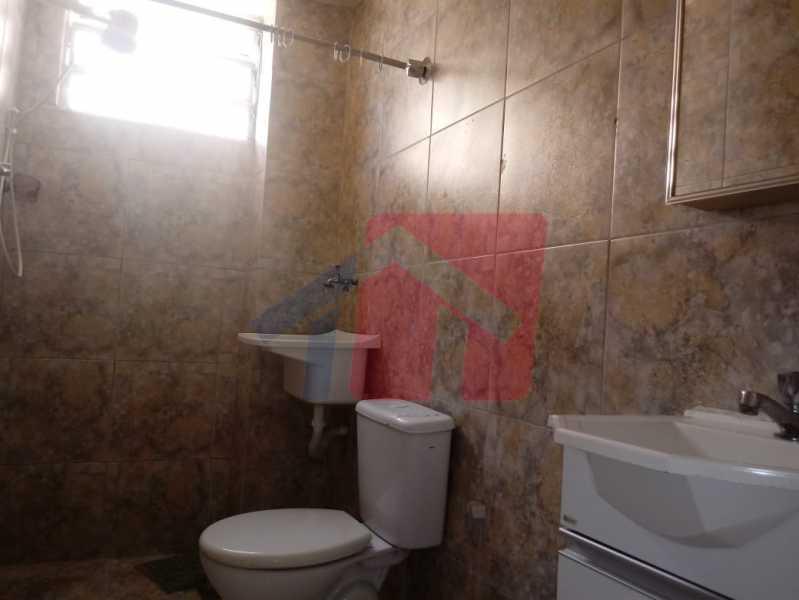 19 - Apartamento para alugar Avenida Darcy Bitencourt Costa,Olaria, Rio de Janeiro - R$ 750 - VPAP20887 - 20