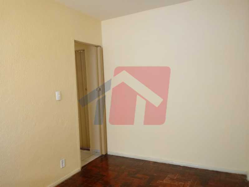 10 - Apartamento para alugar Avenida Darcy Bitencourt Costa,Olaria, Rio de Janeiro - R$ 750 - VPAP20887 - 11