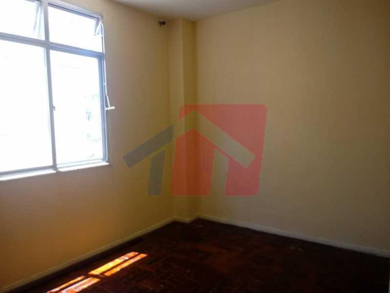11 - Apartamento para alugar Avenida Darcy Bitencourt Costa,Olaria, Rio de Janeiro - R$ 750 - VPAP20887 - 12