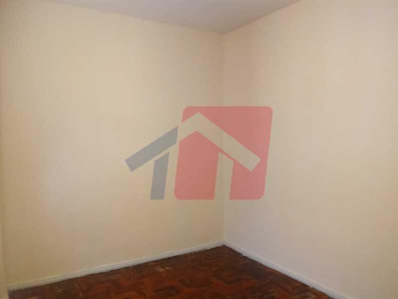 12 - Apartamento para alugar Avenida Darcy Bitencourt Costa,Olaria, Rio de Janeiro - R$ 750 - VPAP20887 - 13