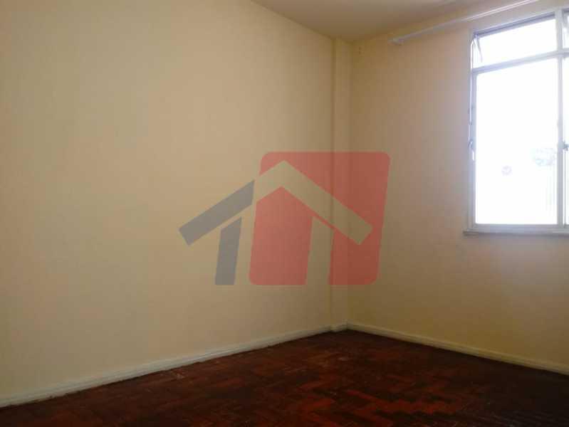 13 - Apartamento para alugar Avenida Darcy Bitencourt Costa,Olaria, Rio de Janeiro - R$ 750 - VPAP20887 - 14