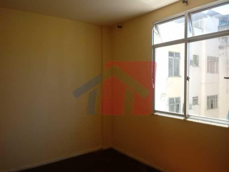 14 - Apartamento para alugar Avenida Darcy Bitencourt Costa,Olaria, Rio de Janeiro - R$ 750 - VPAP20887 - 15