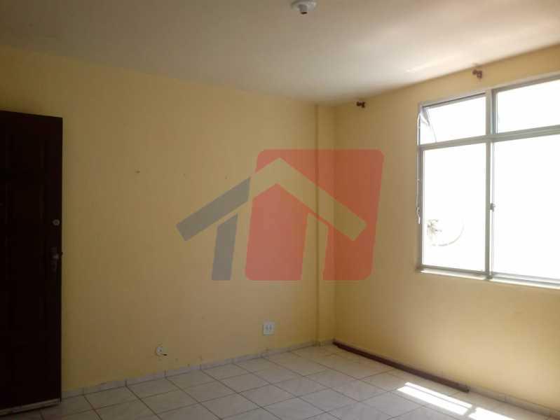 04 - Apartamento para alugar Avenida Darcy Bitencourt Costa,Olaria, Rio de Janeiro - R$ 750 - VPAP20887 - 5