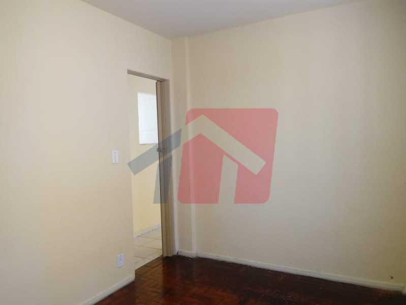 15 - Apartamento para alugar Avenida Darcy Bitencourt Costa,Olaria, Rio de Janeiro - R$ 750 - VPAP20887 - 16