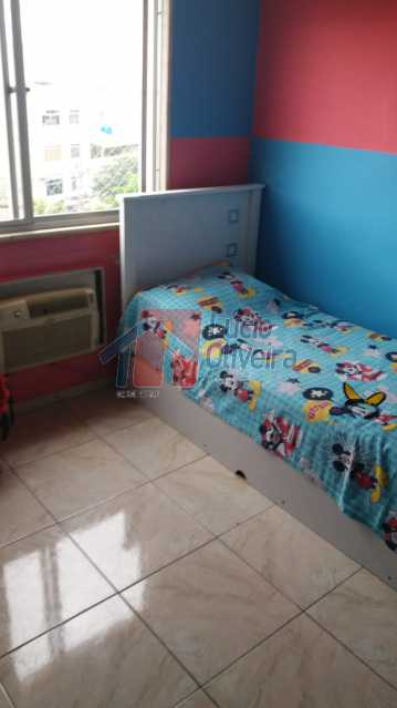 8 - Apartamento À Venda - Vila da Penha - Rio de Janeiro - RJ - VPAP20888 - 8