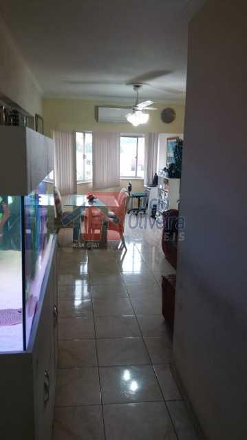 3 - Apartamento À Venda - Vila da Penha - Rio de Janeiro - RJ - VPAP20888 - 1