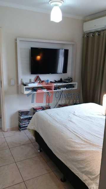 5 - Apartamento À Venda - Vila da Penha - Rio de Janeiro - RJ - VPAP20888 - 5