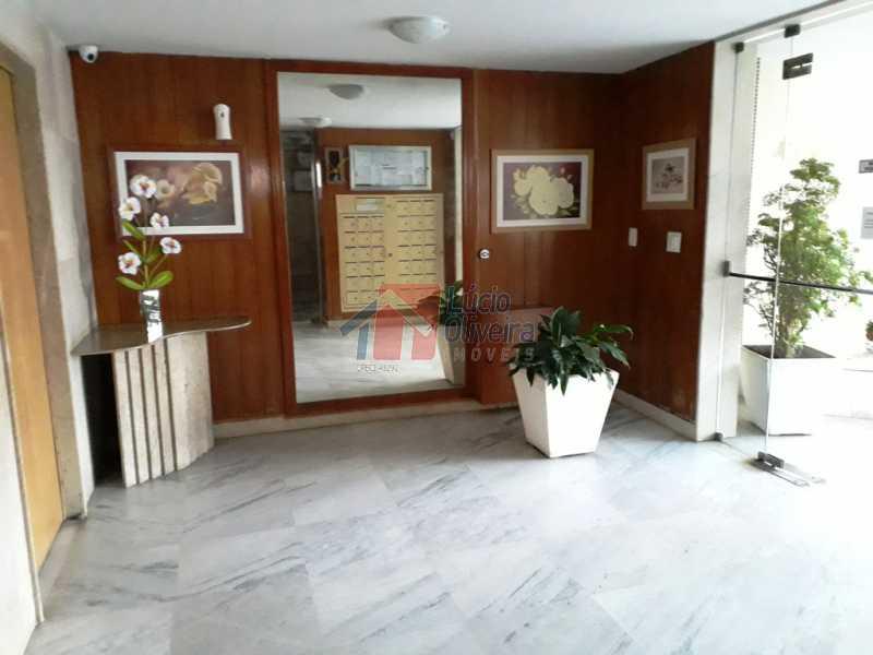 2 - Apartamento À Venda - Vila da Penha - Rio de Janeiro - RJ - VPAP20890 - 19