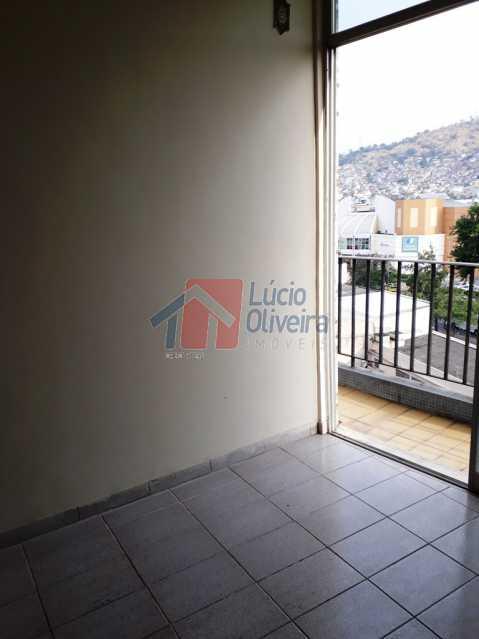5 3 - Apartamento À Venda - Vila da Penha - Rio de Janeiro - RJ - VPAP20890 - 4