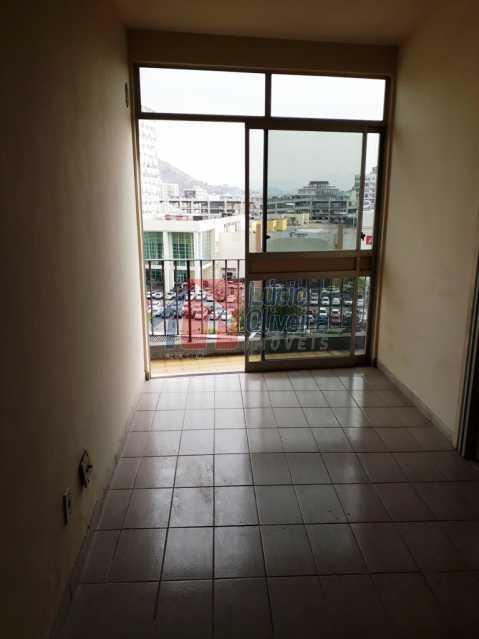 5 - Apartamento À Venda - Vila da Penha - Rio de Janeiro - RJ - VPAP20890 - 5