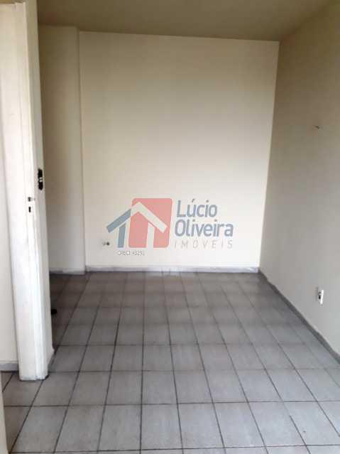 7 - Apartamento À Venda - Vila da Penha - Rio de Janeiro - RJ - VPAP20890 - 8