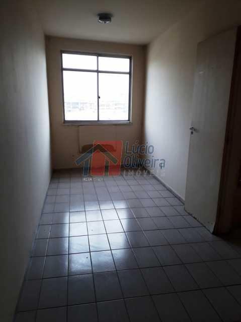 8 - Apartamento À Venda - Vila da Penha - Rio de Janeiro - RJ - VPAP20890 - 9
