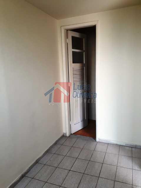 9 - Apartamento À Venda - Vila da Penha - Rio de Janeiro - RJ - VPAP20890 - 10