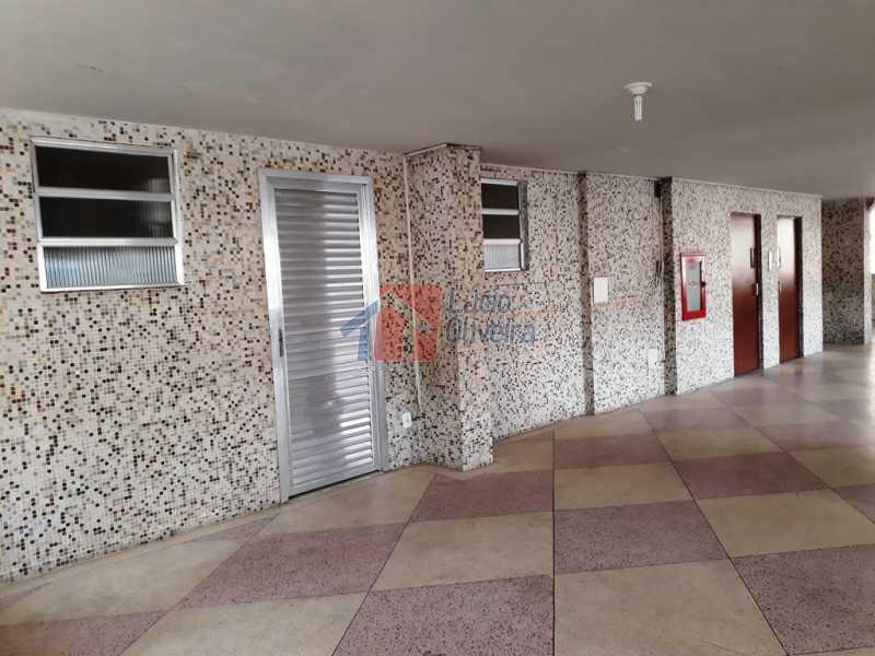 16 - Apartamento À Venda - Vila da Penha - Rio de Janeiro - RJ - VPAP20890 - 17