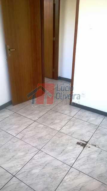 11 Quarto 2 Ang.3 - Apartamento 2 dormitórios. - VPAP20891 - 12